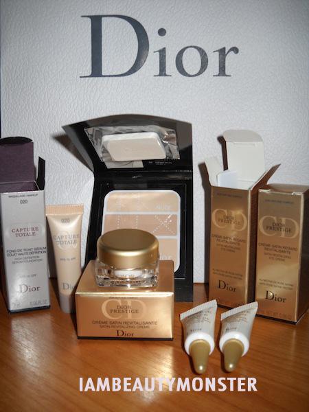 DIOR_sample