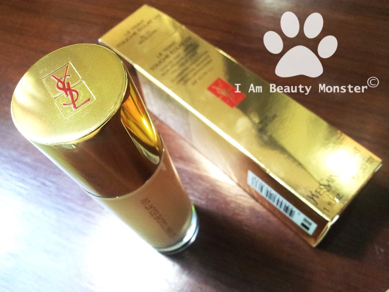 YSL รีวิวครีมรองพื้น, รีวิวครีมรองพื้นเทพ, รีวิว ครีมรองพื้น, รีวิวรองพื้น, YSL Le Teint Touche Eclat UV, Yves Saint Laurent Illuminating Foundation Review, Yves Saint Laurent Beauty, YSL illuminating Foundation Dimensional Radiance Long Lasting Finish Review, YSL Le Teint Touche Eclat UV Review, YSL Liquid Foundation Review, Le Teint Touche Eclat Review, YSL Le Teint Touche Eclat UV Swatch, Yves Saint Laurent Illuminating Foundation Swatch, Yves Saint Laurent Beauty Review and Swatch, YSL illuminating Foundation Dimensional Radiance Long Lasting Finish Review and swatch, YSL Le Teint Touche Eclat UV Swatch, YSL Liquid Foundation Swatch, Le Teint Touche Eclat Swatch, รีวิว YSL Le Teint Touche Eclat UV, รีวิวครีมรองพื้น YSL, รีวิวรองพื้น Yves Saint Laurent Le Teint Touche Eclat Illuminating Foundation SPF30, YSL Le Teint Touche Eclat UV Illuminating Foundation SPF 30 Review, รีวิวครีมรองพื้นติดทนนาน, รีวิวครีมรองพื้นสูตรบางเบา