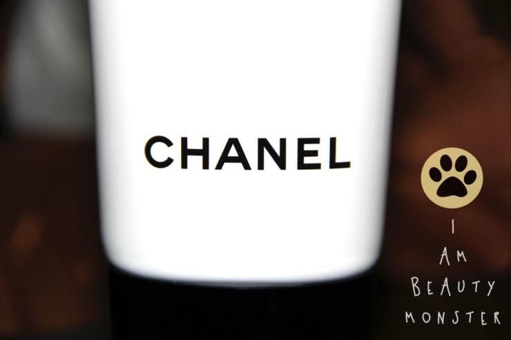 รีวิวโฟมล้างหน้าเทพ, รีวิวโฟมล้างหน้าสำหรับผิวธรรมดา, รีวิวโฟมล้างหน้า, รีวิว CHANEL, Chanel Review, Skincare, Cleanser, Mousse Douceur, Facial Foam Review, Chanel Mousse Douceur Review, รีวิว Chanel Mousse Douceur Rinse-off Foaming Mousse Cleanser Balance Anti Pollution, Chanel Mousse Douceur Rinse-off Foaming Mousse Cleanser Balance Anti Pollution Review, โฟมล้างหน้าใช้ดี, รีวิวโฟมล้างหน้าสำหรับผิวธรรมดา, Chanel Mousse Douceur Rinse off Foaming Mousse Cleanser Balance Anti Pollution, Chanel Facial Foam, Chanel Mousse Douceur Rinse off Foaming Mousse Cleanser Balance Anti Pollution Review, Review Chanel Mousse Douceur, cleanser review, cleansing foam, Foaming Cleanser review, CHANEL