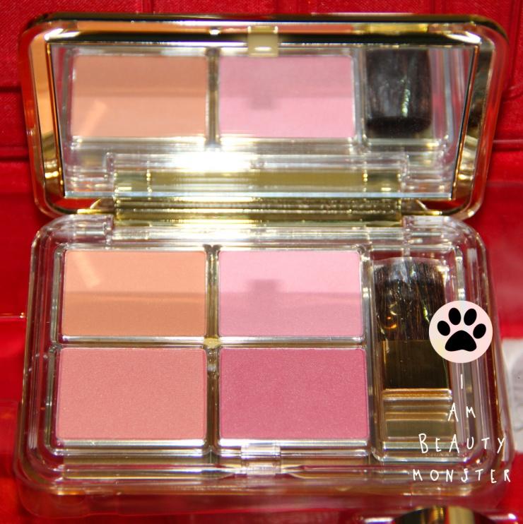 รีวิว Estee Lauder, Holiday Gift Set Preview, รีวิวเครื่องสำอาง, รีวิวครีมบำรุงผิว, เปิดถุงช๊อปปิ้ง, Estee Lauder Review, Estee Lauder, Estee Lauder Holiday Gift Set 2013, Estee Lauder Eyeshadow, Estee Lauder Blush, Estee Lauder Advanced Night Repair Synchronized Recovery Complex II Review, Estee Lauder Advanced Night Repair Synchronized Recovery Complex II, Estee Lauder Repair Serums, Estee Lauder Advanced Time Zone Night Age Reversing Line/Wrinkle Creme, Estee Lauder Natritious Radiant Vitality Essence Oil, Estee Lauder Holiday Set 2013, Estee Lauder Gift with purchase, Trial Set, Estee Lauder Tester, Estee Lauder Trial Set, Eyeshadow, Blush, Cosmetics Gift Set, Estee Lauder Pure White Linen, Estee Lauder Pure White Linen Body Lotion, Estee Lauder Pure White Linen EAU DE PARFUM SPRAY, รีวิวน้ำหอม, รีวิวน้ำหอมเอสเต้ ลอเดอร์, รีวิวเอสเต้ ลอเดอร์, เอสเต้ ลอเดอร์, Swatches, Eyeshadows Palette, Estee Lauder Eyeshadow Swatches