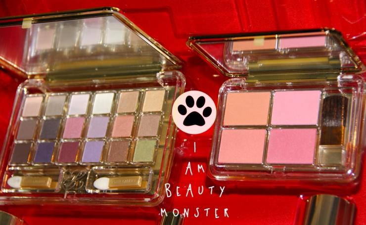 รีวิว Estee Lauder, Holiday Gift Set Preview, รีวิวเครื่องสำอาง, รีวิวครีมบำรุงผิว, เปิดถุงช๊อปปิ้ง, Estee Lauder Review, Estee Lauder, Estee Lauder Holiday Gift Set 2013, Estee Lauder Eyeshadow, Estee Lauder Blush, Estee Lauder Advanced Night Repair Synchronized Recovery Complex II Review, Estee Lauder Advanced Night Repair Synchronized Recovery Complex II, Estee Lauder Repair Serums, Estee Lauder Advanced Time Zone Night Age Reversing Line/Wrinkle Creme, Estee Lauder Natritious Radiant Vitality Essence Oil, Estee Lauder Holiday Set 2013, Estee Lauder Gift with purchase, Trial Set, Estee Lauder Tester, Estee Lauder Trial Set, Eyeshadow, Blush, Cosmetics Gift Set, Estee Lauder Pure White Linen, Estee Lauder Pure White Linen Body Lotion, Estee Lauder Pure White Linen EAU DE PARFUM SPRAY, รีวิวน้ำหอม, รีวิวน้ำหอมเอสเต้ ลอเดอร์, รีวิวเอสเต้ ลอเดอร์, เอสเต้ ลอเดอร์, Swatches, Eyeshadows Palette, Estee Lauder Eyeshadow Swatches, รีวิวสีลิปสติก, รีวิวสีอายชาโดว์, Lipstick Swatch