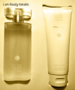 รีวิว Estee Lauder, Holiday Gift Set Preview, รีวิวเครื่องสำอาง, รีวิวครีมบำรุงผิว, เปิดถุงช๊อปปิ้ง, Estee Lauder Review, Estee Lauder, Estee Lauder Holiday Gift Set 2013, Estee Lauder Eyeshadow, Estee Lauder Blush, Estee Lauder Advanced Night Repair Synchronized Recovery Complex II Review, Estee Lauder Advanced Night Repair Synchronized Recovery Complex II, Estee Lauder Repair Serums, Estee Lauder Advanced Time Zone Night Age Reversing Line/Wrinkle Creme, Estee Lauder Natritious Radiant Vitality Essence Oil, Estee Lauder Holiday Set 2013, Estee Lauder Gift with purchase, Trial Set, Estee Lauder Tester, Estee Lauder Trial Set, Eyeshadow, Blush, Cosmetics Gift Set, Estee Lauder Pure White Linen, Estee Lauder Pure White Linen Body Lotion, Estee Lauder Pure White Linen EAU DE PARFUM SPRAY, รีวิวน้ำหอม, รีวิวน้ำหอมเอสเต้ ลอเดอร์, รีวิวเอสเต้ ลอเดอร์, เอสเต้ ลอเดอร์