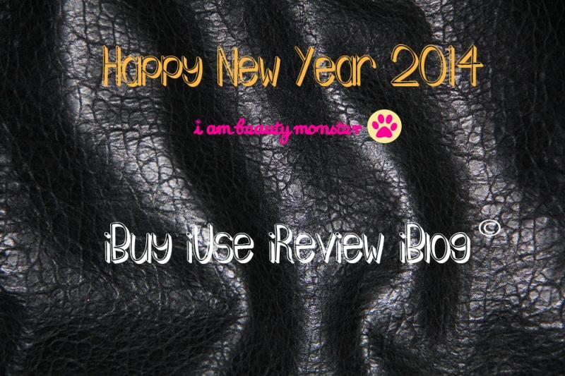 Happy New Year, Greeting, Beauty Blogger, Beauty Reviews, Cosmetic Junkie, Beauty Junkie, Skin care Junkie, Skincare lover, Cosmetic Lover, Beauty, Blogger, WordPress, Blogger, Cosmetic Reviews, Skincare Review, Makeup Review, Makeup Artist, รีวิวผลิตภัณฑ์ความงาม, รีวิวเครื่องสำอางเทพ, รีวิว, บิวตี้ บล็อกเกอร์, รีวิวเครื่องสำอางใช้ดี, รีวิวผลิตภัณฑ์ความงามอย่างเป็นกลาง, ซื้อเอง ใช้เอง รีวิวเอง, ซื้อเอง ใช้เอง ทดลองเอง รีวิวเอง, ibuy iuse ireview iblog, i buy i use i review i blog, รีวิวครีมบำรุงผิวใช้ดี, รีวิวครีมรองพื้น, รีวิวเครื่องสำอางใช้ดี, Beauty Blog, Cat Beauty Blog, Cat Review, แมวรีวิว