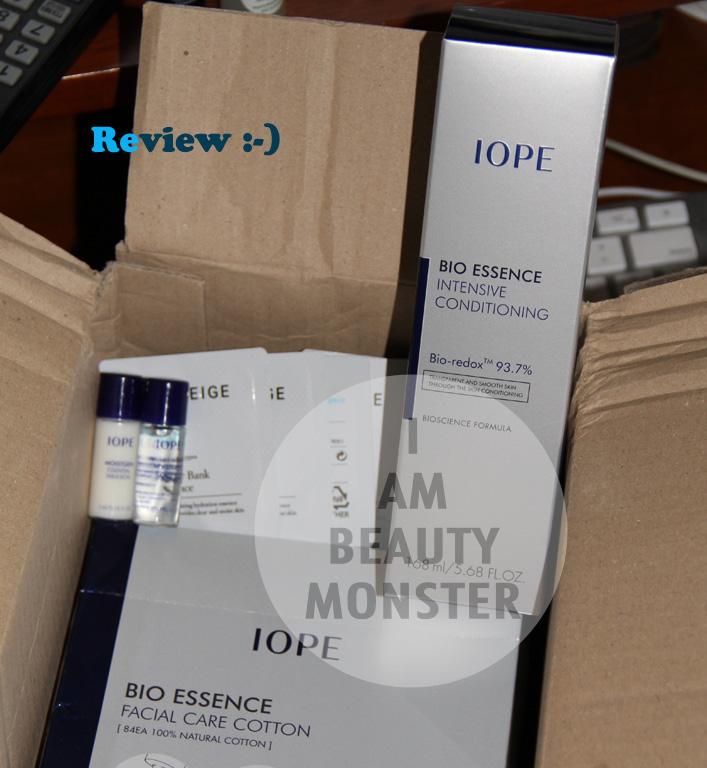 AMORE PACIFIC, Sulwhasoo, IOPE, IOPE review, IOPE Bio Essence Intensive Conditioning Bio-Redox 93.7% review, รีวิว IOPE Bio Essence Intensive Conditioning Bio-Redox 93.7%, รีวิว IOPE Bio Essence Intensive Conditioning, น้ำป้าเจี๊ยบเกาหลี, เอสเคทู เกาหลี, SK-II เกาหลี, น้ำตบ, รีวิวโทนเนอร์น้ำตบ, รีวิวโทนเนอร์น้ำหมัก, รีวิวน้ำป้าเจี๊ยบเกาหลี, รีวิวน้ำป้าเจี๊ยบIOPE Bio Essence Intensive Conditioning Bio-Redox 93.7%, SK-II Dupe, Fermented Essence, BIO-Redox 93.7%, Bio Redox, IOPE Bio Essence Review, Review IOPE Bio Essence Intensive Conditioning Bio-Redox 93.7%, Review IOPE Bio Essence Intensive Conditioning Bio-Redox, IOPE Toner, IOPE essence review, IOPE Cosmetology, Korean Skin Care Review, Premium Skin Care, รีวิวน้ำตบ, รีวิวโทนเนอร์น้ำตบราคาประหยัด, รีวิวน้ำป้าเจี๊ยบราคาประหยัด, รีวิวโทนเนอร์น้ำหมักราคาประหยัด, รีวิวโทนเนอร์ใช้ดี สำหรับทุกสภาพผิว, All Skin Toner Review, Bio Essence Conditioning Review, SK-II Review, SK-II Facial Treatment Essence Dupe Review