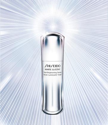 Shiseido Total Brightening Serum Review,Shiseido, รีวิว Shiseido, Shiseido Total Brightening Serum, Beauty News, ข่าวสารเครื่องสำอางออกใหม่, Skin Care News, Beauty Blogger News, บิวตี้บล็อกเกอร์