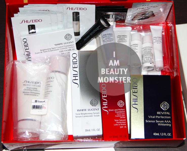 Shiseido, Shiseido White Lucent Total Brightening Serum, SK-II, SKII, รีวิว SK-II, รีวิว SKII, SK-II Facial Treatment Essence, SK-II Facial Treatment Essence Review, รีวิว SK-II Facial Treatment Essence, SK-II Facial Treatment Essence ที่สนามบิน, SK-II Facial Treatment Essence ซื้อที่ดิวตี้ฟรี, SK-II Facial Treatment Essence at Duty Free, ความแตกต่างระหว่าง SK-II Facial Treatment Essence ของห้างกับดิวตี้ฟรี Duty free, SK-II Facial Treatment Essence ใช้ดี, เครื่องสำอาง SK-II, น้ำป้าเจี๊ยบ SK-II Facial Treatment Essence, น้ำป้าเจี๊ยบใช้ดีมาก, SK-II Facial Treatment Essence น้ำป้าเจี๊ยบใช้ดี, SK-II Facial Treatment Essence ใช้เห็นผล, รีวิวโทนเนอร์, Toner review, Japanese Skin Care Review, รีวิว SK-II Toner, SK-II Facial Treatment Clear Lotion Review, รีวิว SK-II Facial Treatment Clear Lotion, SK-II Facial Treatment Clear Lotion, น้ำป้าเจี๊ยบ, Estee Lauder Advanced Night Repair Review, Estee Lauder ANP Recovery Complex II Review, รีวิว Estee Lauder ANP Recovery Complex II, รีวิว Estee Lauder CyberWhite Brilliant Cells, รีวิว Estee Lauder Advanced Time Zone, รีวิว SK-II Revival Set, SK-II Revival Set Review, SKII Revival Set Review, SKII Whitening Spots Specialist Concentrate Review, SK-II Whitening Spots Specialist Concentrate Review, รีวิว SK-II Whitening Spots Specialist, SK-II Whitening Spots Specialist Review, Whitening Skin Care Review, Whitening, Brightening Skin Care Review, Brightening, รีวิวโทนเนอร์กระชับผิวหน้า, น้ำตบ, รีวิวน้ำตบกระชับผิว, รีวิวโทนเนอร์น้ำตบ SKII, ราคาครีมบำรุงผิว SK-II