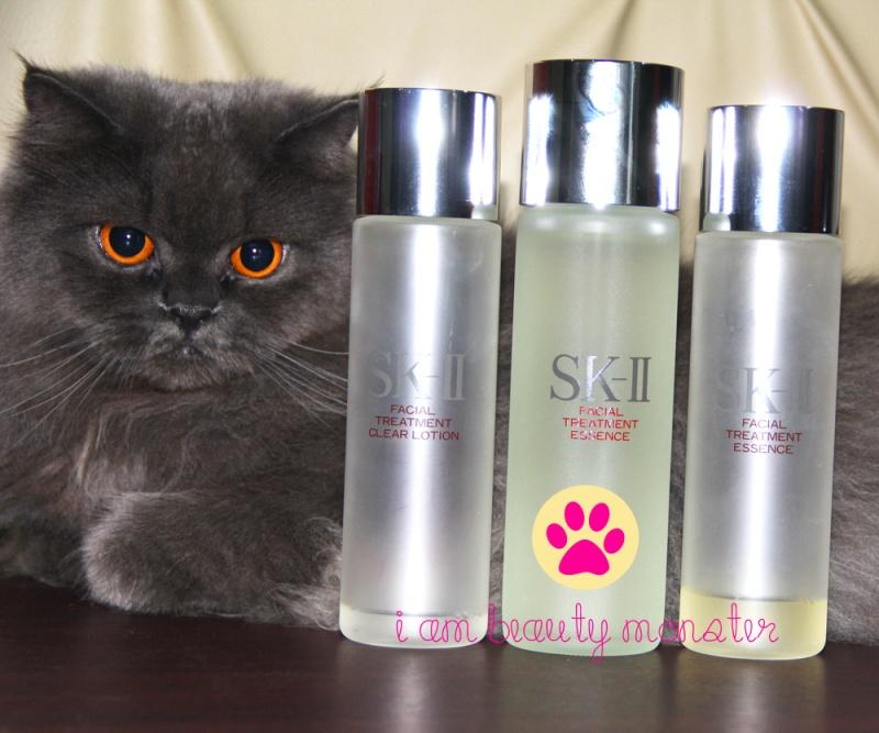 SK-II, SKII, รีวิว SK-II, รีวิว SKII, SK-II Facial Treatment Essence, SK-II Facial Treatment Essence Review, รีวิว SK-II Facial Treatment Essence, SK-II Facial Treatment Essence ที่สนามบิน, SK-II Facial Treatment Essence ซื้อที่ดิวตี้ฟรี, SK-II Facial Treatment Essence at Duty Free, ความแตกต่างระหว่าง SK-II Facial Treatment Essence ของห้างกับดิวตี้ฟรี Duty free, SK-II Facial Treatment Essence ใช้ดี, เครื่องสำอาง SK-II, น้ำป้าเจี๊ยบ SK-II Facial Treatment Essence, น้ำป้าเจี๊ยบใช้ดีมาก, SK-II Facial Treatment Essence น้ำป้าเจี๊ยบใช้ดี, SK-II Facial Treatment Essence ใช้เห็นผล
