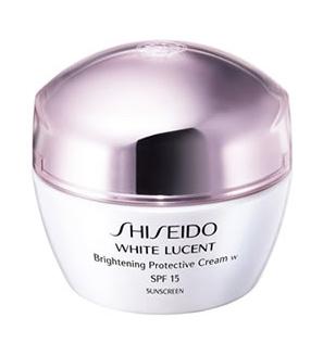 ครีมบำรุงที่ทดลองใช้แล้วต้องซื้อขนาดจริง, รีวิวครีมบำรุงใช้ดี, รีวิวครีมบำรุงสำหรับผิวแห้ง, รีวิวครีมบำรุงสำหรับผิวธรรมดา, รีวิว Shiseido, Shiseido Review, Shiseido White Lucent, รีวิว Shiseido White Lucent, รีวิว Shiseido White Lucent Brightening Protective Cream W, Shiseido White Lucent Brightening Protective Cream W Review, รีวิวครีมบำรุง Shiseido White Lucent Brightening Protective Cream W, รีวิวครีมกันแดด, รีวิวครีมป้องกันแสงแดดพร้อมบำรุงผิวหน้า, รีวิวครีมกันแดด Shiseido, รีวิวครีมบำรุงผิวให้ชุ่มชื้น, ครีมกันแดดใช้ดี, Shiseido White Lucent Brightening Protective Cream W SPF15 Review