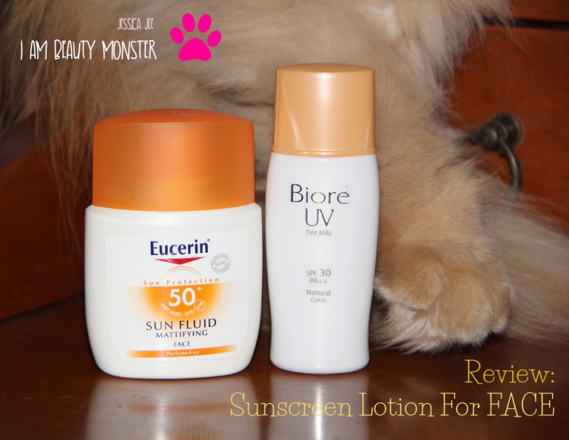 the best drugstore product, the best sun protection, the best sun screen lotion, Sunscreen review, Sun Protection Review, รีวิวครีมกันแดดใช้ดี, รีวิวโลชั่นกันแดดใช้ดี, รีวิวครีมกันแดดจากร้านขายยา, รีวิวโลชั่นกันแดดจากร้านขายยา, รีวิว ครีมกันแดด, รีวิวครีมกันแดดสำหรับผิวมัน, รีวิวครีมกันแดดสำหรับผิวผสม, รีวิวครีมกันแดดสำหรับผิวธรรมดา, รีวิวครีมกันแดดสำหรับทุกสภาพผิว, รีวิวครีมกันแดดสำหรับชายหาด, รีวิวครีมกันแดดสำหรับผิวหน้า, รีวิวโลชั่นกันแดดสำหรับผิวหน้า, บิโอเร โลชั่นกันแดดใช้ดี, ยูเซริน โลชั่นกันแดดใช้ดี, Eucerin Review, Biore Review, Eucerin Sun Fluid Mattifying Face SPF50 Review, รีวิว Eucerin Sun Fluid Mattifying Face SPF50, รีวิว โลชั่นกันแดดสำหรับผิวหน้า Eucerin Sun Fluid Mattifying Face, รีวิว โลชั่นกันแดด Eucerin, รีวิว โลชั่นกันแดด Biore, รีวิวครีมกันแดด Biore, Biore UV Tint Milk SPF30, Biore UV Tint Milk SPF30 Review, รีวิว Biore UV Tint Milk SPF30, รีวิวโลชั่นกันแดดสำหรับผิวหน้า Biore UV Tint Milk SPF30, Biore UV Tint Milk Review, รีวิว ครีมกันแดด Biore UV Tint Milk SPF30, รีวิวครีมกันแดดที่ใช้ดีที่สุด, รีวิวโลชั่นกันแดดที่ใช้ดีที่สุด