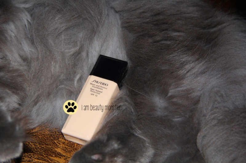 Shiseido Sheer and Perfect Foundation Review, Shiseido Sheer and Perfect Foundation Swatch, Shiseido Sheer and Perfect Foundation, Shiseido Sheer and Perfect Foundation Review and Swatch, Shiseido, Liquid Foundation Review, รีวิว Shiseido Sheer and Perfect Foundation, รีวิวครีมรองพื้น, รีวิวครีมรองพื้นสำหรับทุกสภาพผิว, รีวิวครีมรองพื้นเทพ, รีวิวครีมรองพื้นใช้ดี, รีวิวครีมรองพื้นสำหรับหน้าร้อน, รีวิว ครีมรองพื้นเทพ, รีวิวครีมรองพื้นสำหรับผิวแห้ง, รีวิวครีมรองพื้นสำหรับผิวธรรมดา, รีวิวครีมรองพื้นสำหรับผิวมัน, รีวิวครีมรองพื้นShiseido Sheer and Perfect Foundation, รีวิว ครีมรองพื้นShiseido Sheer and Perfect Foundation, รีวิวและทดลองสี ครีมรองพื้นShiseido Sheer and Perfect Foundation, รีวิวครีมรองพื้นปราศจากน้ำมัน, รีวิวครีมรองพื้นเนื้อเชียร์, รีวิวครีมรองพื้นเนื้อบางเบา, รีวิว ครีมรองพื้นปกปิดบางเบา, รีวิว และ สว๊อทช์สีครีมรองพื้นShiseido Sheer and Perfect Foundation, review Shiseido Sheer and Perfect Foundation, Sheer finish foundation, Anti shine finish foundation, ส่วนผสม, ส่วนผสมครีมรองพื้น, ส่วนผสมครีมรองพื้น Shiseido, ส่วนผสมครีมรองพื้น Shiseido Sheer and Perfect Foundation