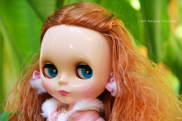 Neo Licca Spy Girl, Licca Chan, Doll, Doll Lover, Licca Chan Thailand, Licca Thailand, Blythe, Blythe Thailand, Blythe Doll, I am beauty monster, Toy, BlytheDoll, ตุ๊กตาบลายธ์, ตุ๊กตา Blythe, Neo Blythe, Neo Blythe Kiss Me True, ตุ๊กตาบลายธ์ Neo Blythe, Middie Blythe, Petite Blythe, Blythe doll review, Neo Blythe Hatsune Miku, Hatsune Miku, ตุ๊กตามิกุ, ตุ๊กตาบลายธ์ Hatsune Miku, Neo Blythe Curly Blue Babe, Neo Blythe Junie Moonie Cutie, Takara Dolls, Takara Tomy, Takara Neo Blythe, Neo Blythe Bling Bling Fur