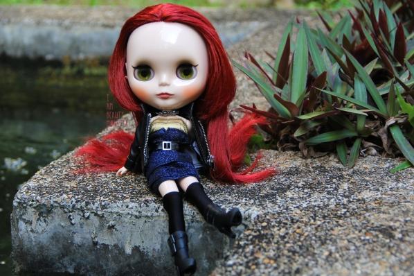 Neo Licca Spy Girl, Licca Chan, Doll, Doll Lover, Licca Chan Thailand, Licca Thailand, Blythe, Blythe Thailand, Blythe Doll, I am beauty monster, Toy, BlytheDoll, ตุ๊กตาบลายธ์, ตุ๊กตา Blythe, Neo Blythe, Neo Blythe Kiss Me True, ตุ๊กตาบลายธ์ Neo Blythe, Middie Blythe, Petite Blythe, Blythe doll review, Neo Blythe Hatsune Miku, Hatsune Miku, ตุ๊กตามิกุ, ตุ๊กตาบลายธ์ Hatsune Miku, Neo Blythe Curly Blue Babe, Neo Blythe Junie Moonie Cutie, Takara Dolls, Takara Tomy, Takara Neo Blythe, Neo Blythe Bling Bling Fur, JeNny Doll - Naomi The Kogal (2004 Calendar Girl), Jenny, Jenny Doll, Jenny Calendar Doll, Neo Blythe Sunshine Holiday, Rika Chan, Rika-Chan, Rika Chan Doll, ตุ๊กตา Licca, ตุ๊กตาลิกกะจัง, ตุ๊กตา Licca Chan, Neo Blythe Royal Soliloquy