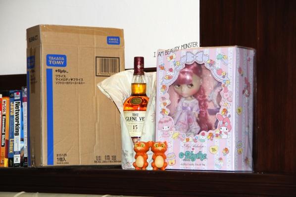Neo Blythe My Melody, Blythe, Blythe Doll, My Melody, ตุ๊กตาบลายธ์, บลายธ์, ตุ๊กตา, คนรักของเล่น, ตุ๊กตาหัวโต, นีโอบลายธ์, Neo Blythe, Blythe Doll Japan, Blythe My Melody, My Melody Doll Collection, Blythe Doll Collection, คนเล่นตุ๊กตา, ตุ๊กตาบลายธ์, คนรักตุ๊กตาบลายธ์, Toy, Dolls, Cute Doll, Plastic Doll, Girly Doll, ตุ๊กตาน่ารัก, ตุ๊กตาBlythe, Blythe Blythe Blythe, Blythe Thailand, Blythe Doll Lover, Doll lover, Neo Blythe, Middie Blythe, Petite Blythe, Blythe Lover, ชมรมคนรักตุ๊กตาบลายธ์, คนเล่นของเล่น, ตุ๊กตาบลายธ์นำเข้า, Blythe Hong Kong, Blythe Japan