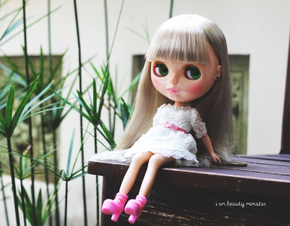 Neo Licca Spy Girl, Licca Chan, Doll, Doll Lover, Licca Chan Thailand, Licca Thailand, Blythe, Blythe Thailand, Blythe Doll, I am beauty monster, Toy, BlytheDoll, ตุ๊กตาบลายธ์, ตุ๊กตา Blythe, Neo Blythe, Neo Blythe Kiss Me True, ตุ๊กตาบลายธ์ Neo Blythe, Middie Blythe, Petite Blythe, Blythe doll review