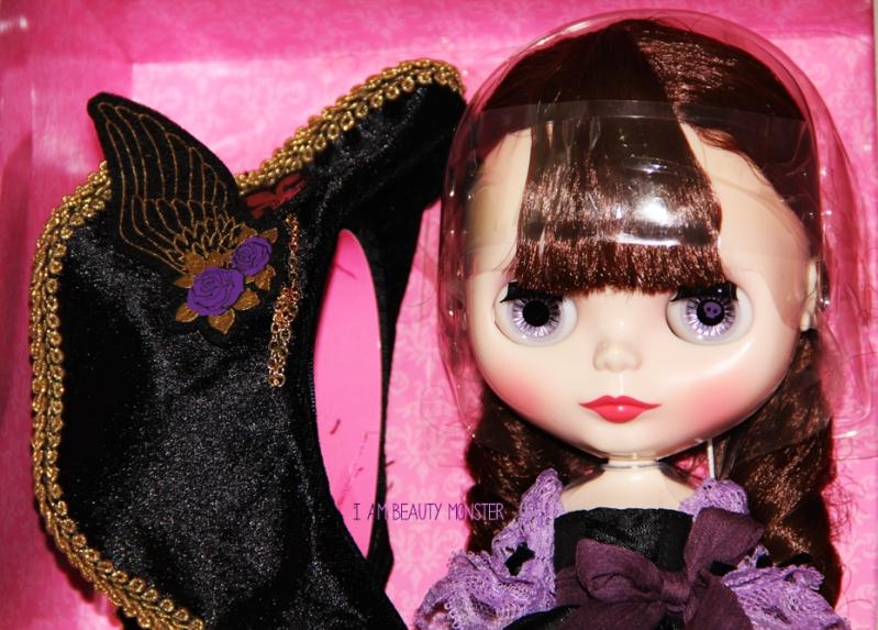 ลิกกะ, น้องลิกกะจัง, Pullip, Dal, Taeyang, Pullip Doll, Dal Doll, JP Groove, JPGroove, Pullip Doll Review, ตุ๊กตาพูลลิพ, ตุ๊กตา Pullip, ตุ๊กตา Pullip Sailormoon, Pullip Sailormoon, Neo Licca Spy Girl, Licca Chan, Doll, Doll Lover, Licca Chan Thailand, Licca Thailand, Blythe, Blythe Thailand, Blythe Doll, I am beauty monster, Toy, BlytheDoll, ตุ๊กตาบลายธ์, ตุ๊กตา Blythe, Neo Blythe, Neo Blythe Kiss Me True, ตุ๊กตาบลายธ์ Neo Blythe, Middie Blythe, Petite Blythe, Blythe doll review, Neo Blythe Hatsune Miku, Hatsune Miku, ตุ๊กตามิกุ, ตุ๊กตาบลายธ์ Hatsune Miku, Neo Blythe Curly Blue Babe, Neo Blythe Junie Moonie Cutie, Takara Dolls, Takara Tomy, Takara Neo Blythe, Neo Blythe Bling Bling Fur, JeNny Doll - Naomi The Kogal (2004 Calendar Girl), Jenny, Jenny Doll, Jenny Calendar Doll, Neo Blythe Sunshine Holiday, Rika Chan, Rika-Chan, Rika Chan Doll, ตุ๊กตา Licca, ตุ๊กตาลิกกะจัง, ตุ๊กตา Licca Chan, Neo Blythe Royal Soliloquy, ตุ๊กตาผิวสี, ตุ๊กตาวินเทจ, Vintage, Vintage doll, Neo Blythe Heather Sky, น้องดำ, ตุ๊กตาบลายธ์ผิวสี, Takara Neo Licca, Takara Neo Licca Spy Girl, Takara Licca Chan, Neo Blythe Sally Salmagundi