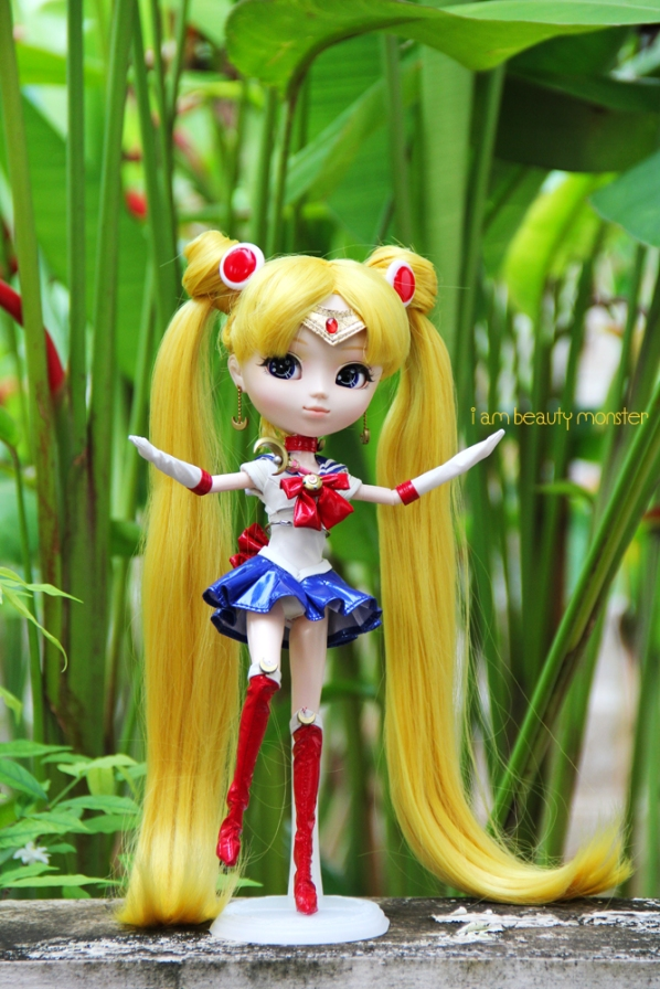 Pullip, Dal, Taeyang, Pullip Doll, Dal Doll, JP Groove, JPGroove, Pullip Doll Review, ตุ๊กตาพูลลิพ, ตุ๊กตา Pullip, ตุ๊กตา Pullip Sailormoon, Pullip Sailormoon, Neo Licca Spy Girl, Licca Chan, Doll, Doll Lover, Licca Chan Thailand, Licca Thailand, Blythe, Blythe Thailand, Blythe Doll, I am beauty monster, Toy, BlytheDoll, ตุ๊กตาบลายธ์, ตุ๊กตา Blythe, Neo Blythe, Neo Blythe Kiss Me True, ตุ๊กตาบลายธ์ Neo Blythe, Middie Blythe, Petite Blythe, Blythe doll review, Neo Blythe Hatsune Miku, Hatsune Miku, ตุ๊กตามิกุ, ตุ๊กตาบลายธ์ Hatsune Miku, Neo Blythe Curly Blue Babe, Neo Blythe Junie Moonie Cutie, Takara Dolls, Takara Tomy, Takara Neo Blythe, Neo Blythe Bling Bling Fur, JeNny Doll - Naomi The Kogal (2004 Calendar Girl), Jenny, Jenny Doll, Jenny Calendar Doll, Neo Blythe Sunshine Holiday, Rika Chan, Rika-Chan, Rika Chan Doll, ตุ๊กตา Licca, ตุ๊กตาลิกกะจัง, ตุ๊กตา Licca Chan, Neo Blythe Royal Soliloquy, ตุ๊กตาผิวสี, ตุ๊กตาวินเทจ, Vintage, Vintage doll, Neo Blythe Heather Sky, น้องดำ, ตุ๊กตาบลายธ์ผิวสี