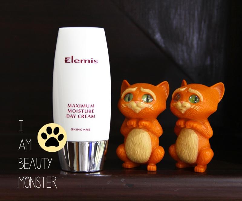 Elemis Maximum Moisture Day Cream, Elemis Maximum Moisture Day Cream Review, Elemis Review, Skincare, ELEMIS, รีวิว Elemis, รีวิว Elemis Maximum Moisture Day Cream, Elemis Maximum Moisture Day Cream Review, รีวิวครีมบำรุงผิวใช้ดี, รีวิวครีมบำรุงผิวสำหรับผิวแห้ง, รีวิวครีมบำรุงผิวสำหรับผิวธรรมดา, รีวิวครีมบำรุงผิวสำหรับผิวผสม, รีวิวครีมบำรุงสำหรับเพื่อผิวชุ่มชื้นสูงสุด, รีวิวครีมบำรุงผิวสำหรับผิวแห้งมาก, Elemis Maximum Moisture Day Cream Ingredients
