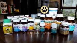 Vitamins 004